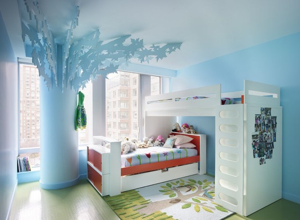 Elegant Eclectic Kids by Incorporated
