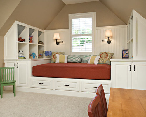 saveemail driggs designs - Room Over Garage Design Ideas