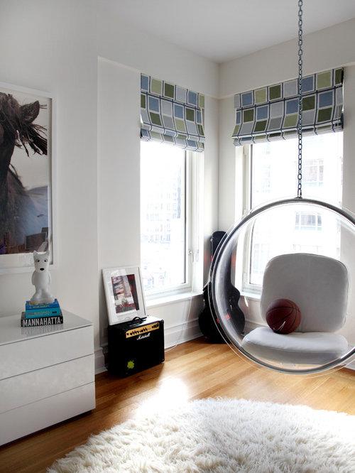 Modern Boys Room modern boy room | houzz
