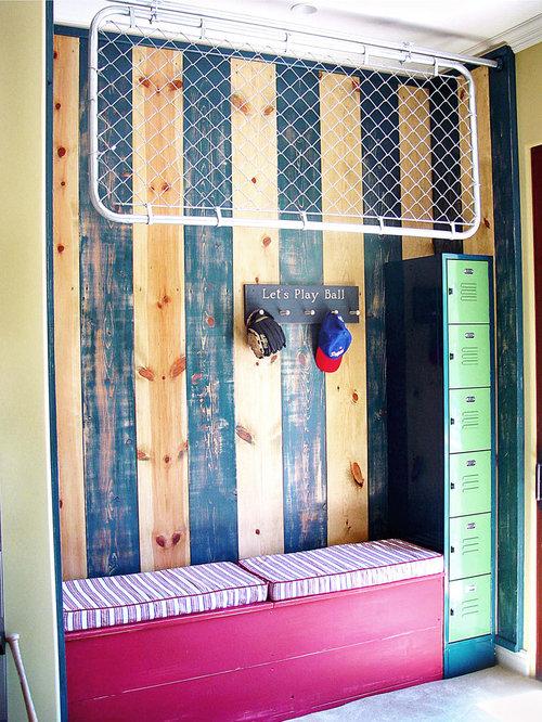 boys baseball bedroom ideas pictures remodel and decor. Black Bedroom Furniture Sets. Home Design Ideas