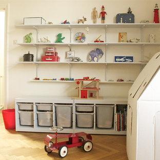 playroom shelving houzz rh houzz com ikea shelving for playroom shelving unit for playroom