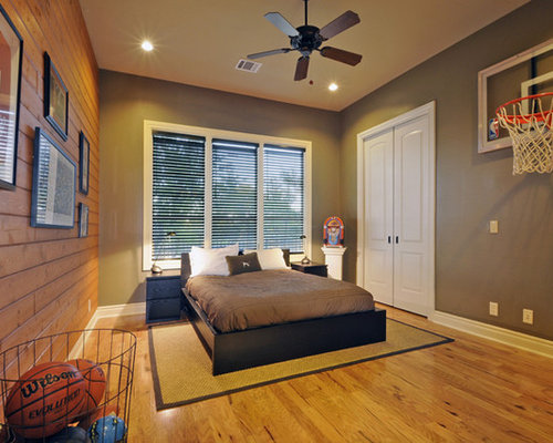 SaveEmail. Basketball Bedroom Design Ideas   Remodel Pictures   Houzz