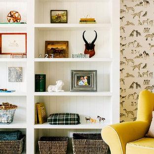 Bright & Cheerful Portland Home