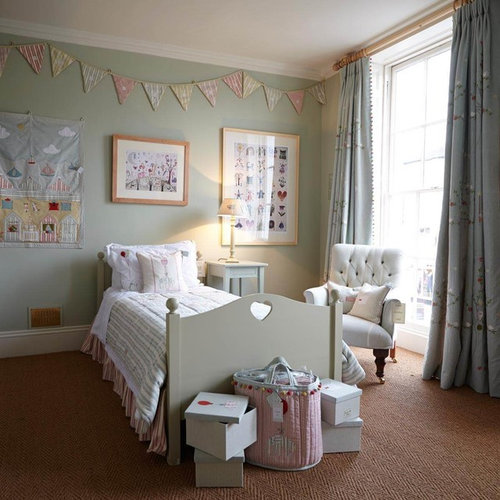 Children S And Kids Room Ideas Designs Inspiration: Best Farmhouse Kids' Room Design Ideas & Remodel Pictures