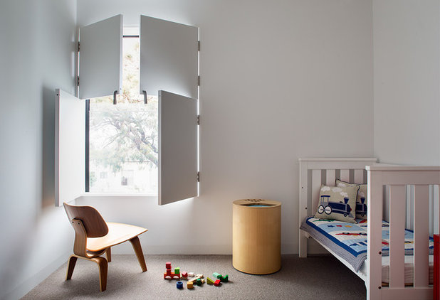 Modern Kids by Alexander and Co