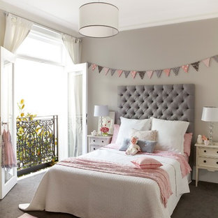 French Provincial Bedroom Ideas Photos