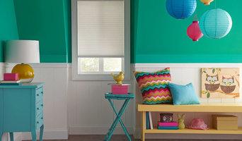 Best 25 Window Treatment Professionals In Kansas City