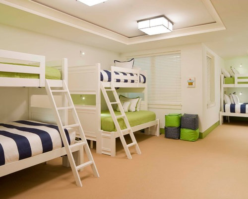 Queen Over Queen Bunk Bed Home Design Ideas Pictures Remodel And