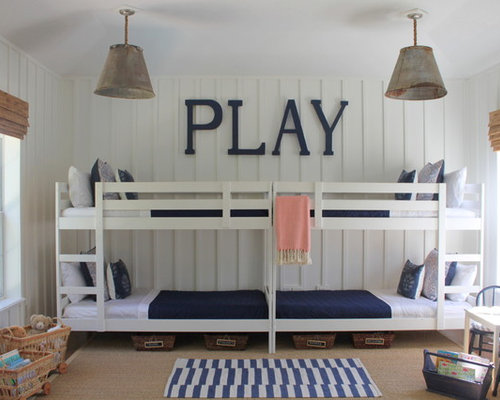 Ikea Kids Bunk Beds Ideas Pictures Remodel and Decor – Ikea Kids Bunk Beds