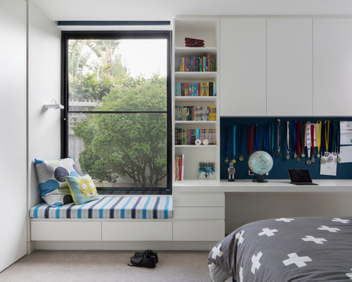 Best Modern Kids Room Design Ideas Remodel Pictures Houzz