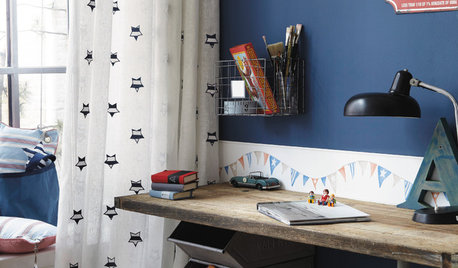 8 Essential Decor Tips For a Teenager's Bedroom
