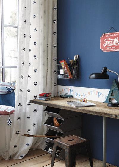 Creative Desks 12 ideas for creative desks