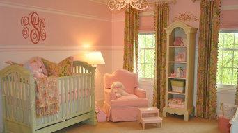 Campbell's Nursery