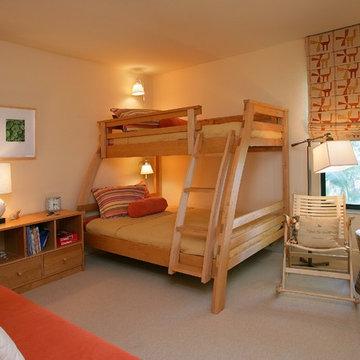 Captiva-Kid's Room