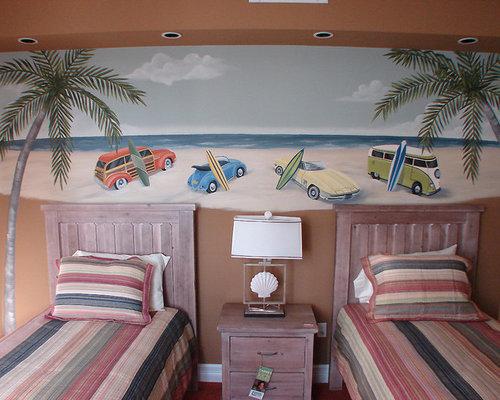 Corvette Kids Room Design Ideas Renovations Amp Photos