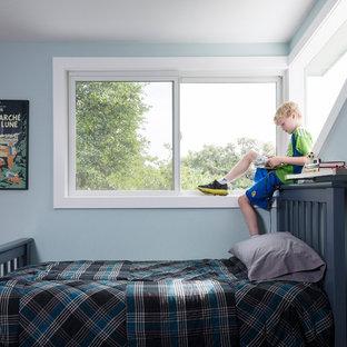 Fotos De Habitaciones Para Bebés Y Niños Diseños De