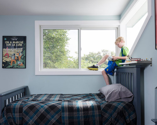 blue benjamin moore kids 39 room design ideas remodels photos