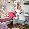 Rentrée : 16 aménagements pour préparer le bureau de votre fillette