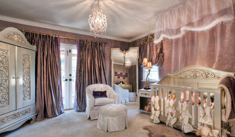 contact charles neal interiors