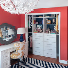 Eclectic Kids by Cory Connor Designs