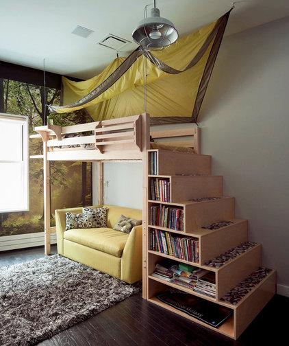 Contemporary Kids by Tamara H Design