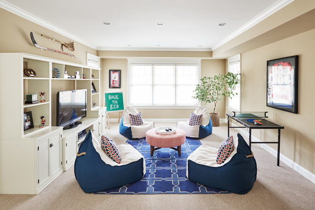 https://www.houzz.com/ideabooks/70312224/list/10-reasons-to-bring-back-the-rec-room