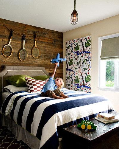 SaveEmail. Best Applique Duvet Cover Design Ideas   Remodel Pictures   Houzz