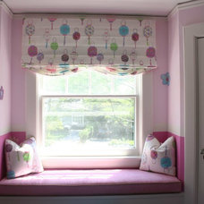Contemporary Kids by LJL Design llc