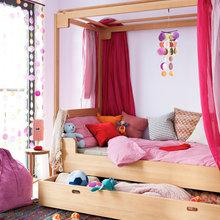 Bed Design Inspiration