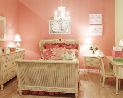 SaveEmail. Cane Furniture Ideas  Pictures  Remodel and Decor