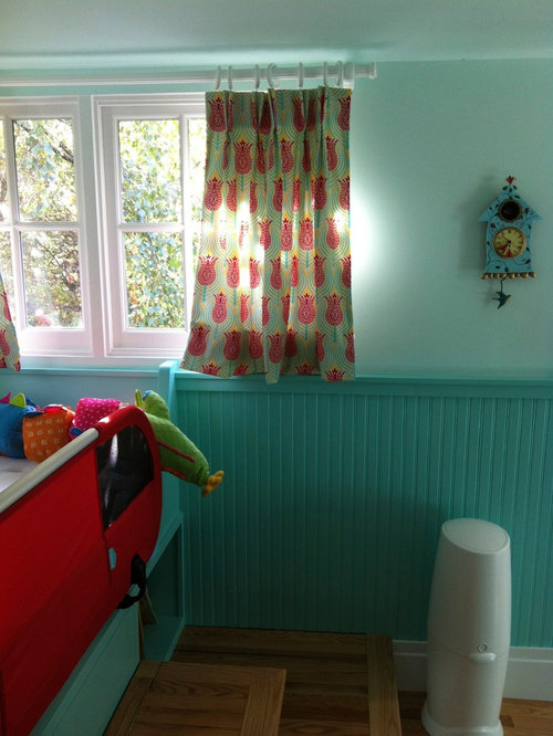 Arts and crafts bedroom kids home design ideas photos for Arts and crafts bedroom ideas