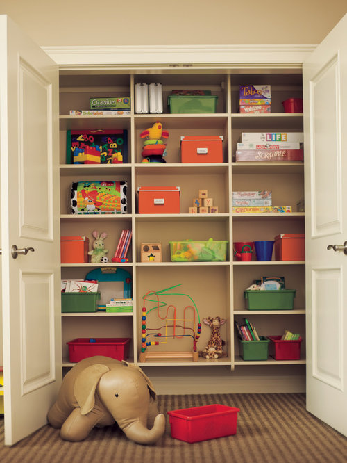 Game Closet Home Design Ideas Pictures Remodel And Decor