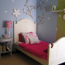 Eclectic Kids by Fiorella Design