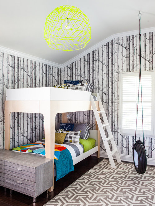 Cool Kids Room Home Design Ideas Pictures Remodel And Decor
