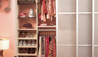 Call For A Complimentary Consultation. Contact. California Closets Vancouver