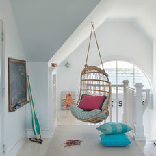 Beach Style Kids by Kate Jackson Design