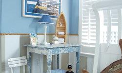 Coastal Living Residence