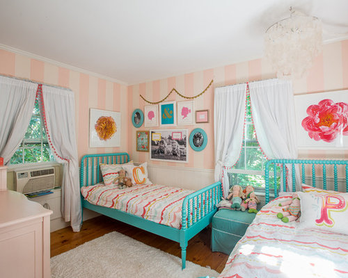 SaveEmail. Pink Turquoise Ideas  Pictures  Remodel and Decor