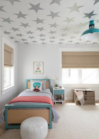 Kids by Jamie Keskin Design