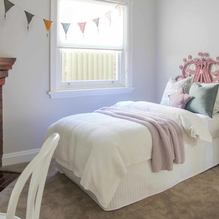 Concord | Children's Bedroom