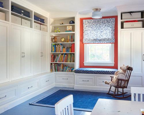 fotos de habitaciones para beb s y ni os dise os de habitaciones para beb s y ni os blancas. Black Bedroom Furniture Sets. Home Design Ideas
