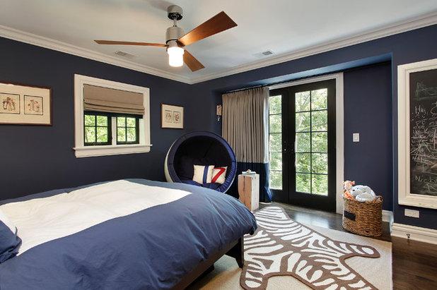Quelle couleur choisir pour des murs de chambre d 39 enfant for Choisir les couleurs d une chambre
