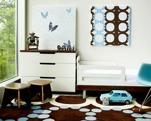 Italian Kids Furniture modern italian kids furniture | houzz