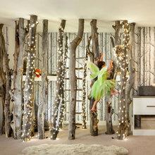 kids fantasy rooms