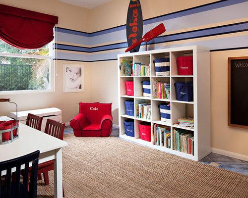 Boy Playroom Ideas Houzz