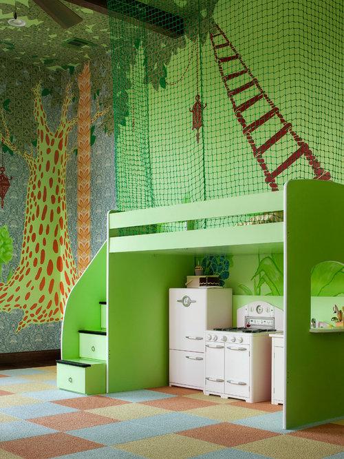 Kid Room Colors Houzz
