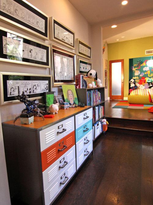Marvel Comics Superheroes Room Decor For Boys Kids Room