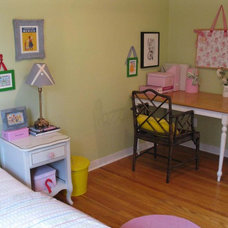 Eclectic Kids by Creative Design Therapy