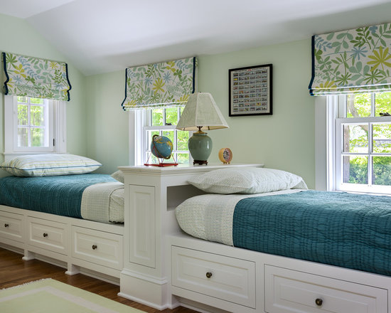 Bedroom Ideas For Young Adults bedroom ideas for young adults home design ideas, pictures
