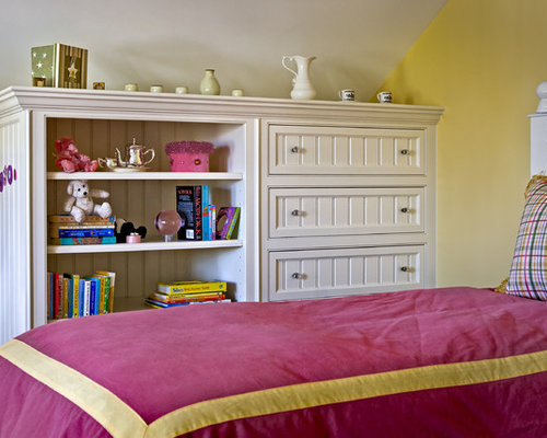 Best Bedroom Setting Design Ideas Remodel Pictures – Bedroom Settings